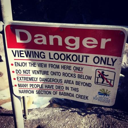 5-quand on dit danger, c'est danger
