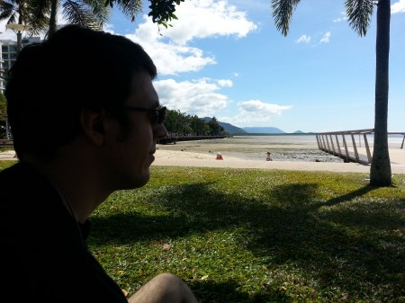6-plage cairns