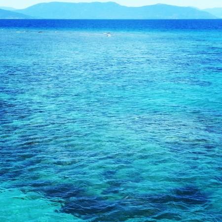7-barriere de corail