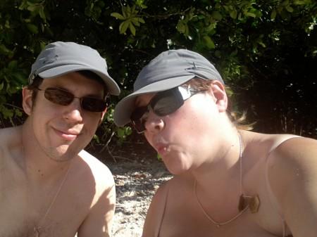 7-sur la plage torsepoil