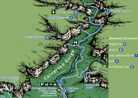 carnarvongorge-walk