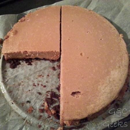 cheesecake baileys-2