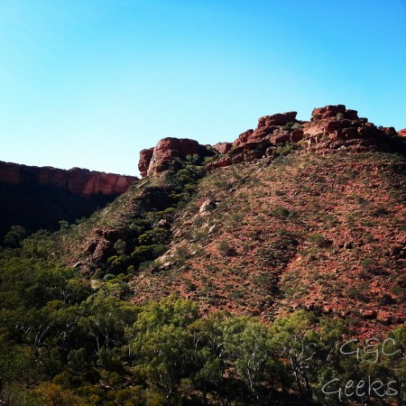 3-kings canyon