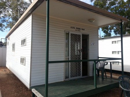 3-bungalow