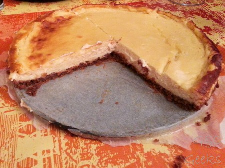 cheesecake inratable 2-2