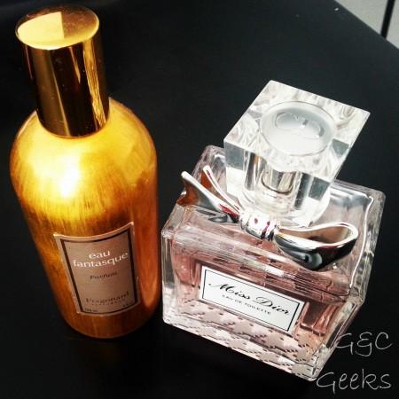 32-parfum