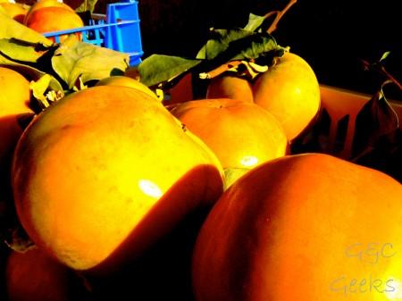 33-fruits