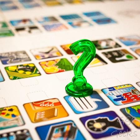 s5 concept jeux de société