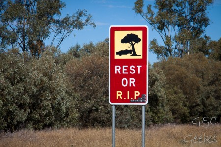 rest or rip australia