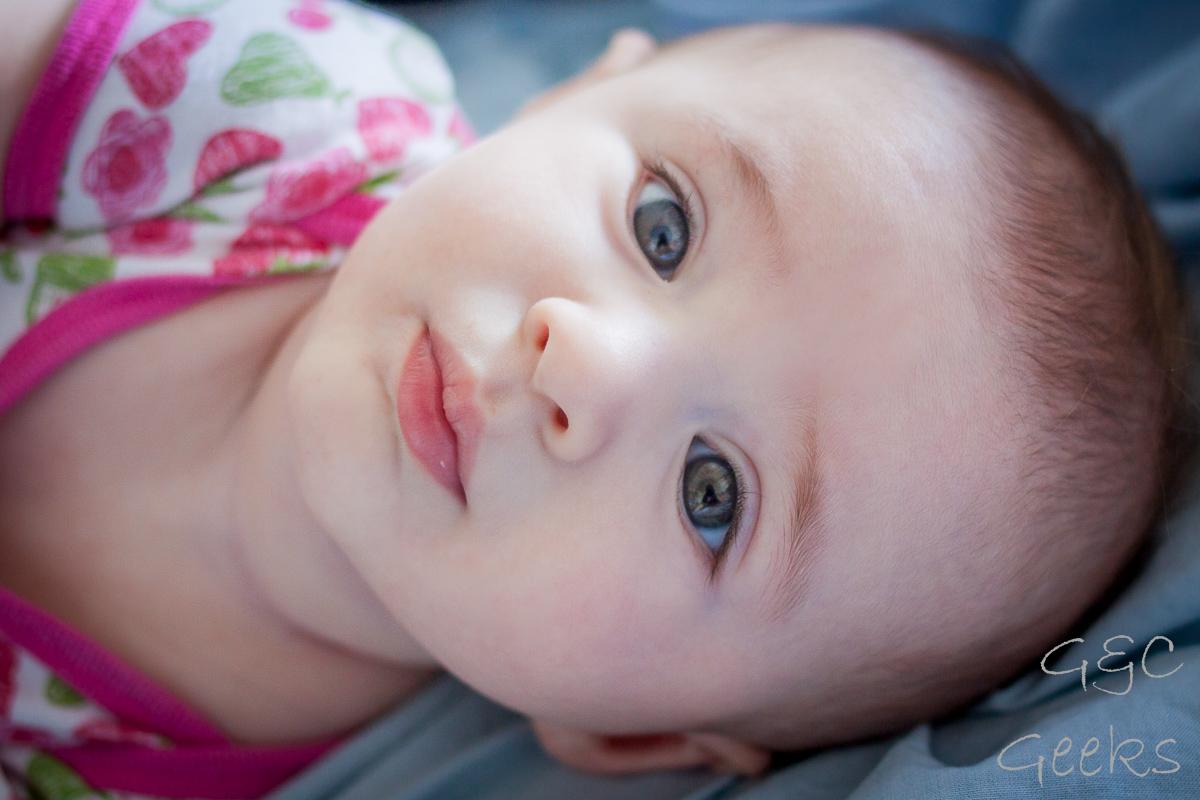 s34 beaux yeux de mon bébé