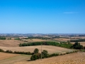 paysage-gers-15