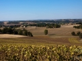 paysage-gers-19