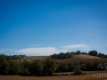 paysage-gers-3