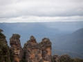 echo point 3 sisters 3