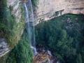 katoomba falls cascade 5