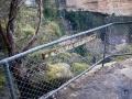 katoomba falls juliets balcony
