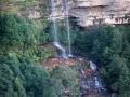 katoomba falls lookout 2