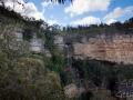 katoomba falls lookout 3