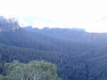 panorama govetts leap