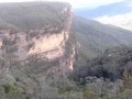 panorama wentworth falls