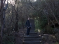 wenthworth falls balade guillaume
