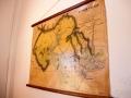 carte de la hunter valley
