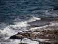bondi beach 3
