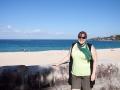 coogie beach carole