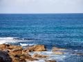 maroubra beach 6