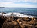 balade bord de mer manly 2