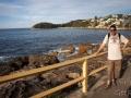 bord de mer manly guillaume