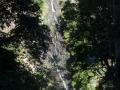 cascade kondalilla falls