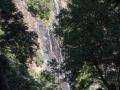 cascades 4 kondalilla falls