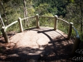 lookout emplacement kondalilla falls