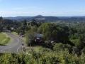 panorama lookout kondalilla falls