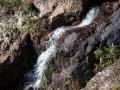 ruisseau kondalilla falls