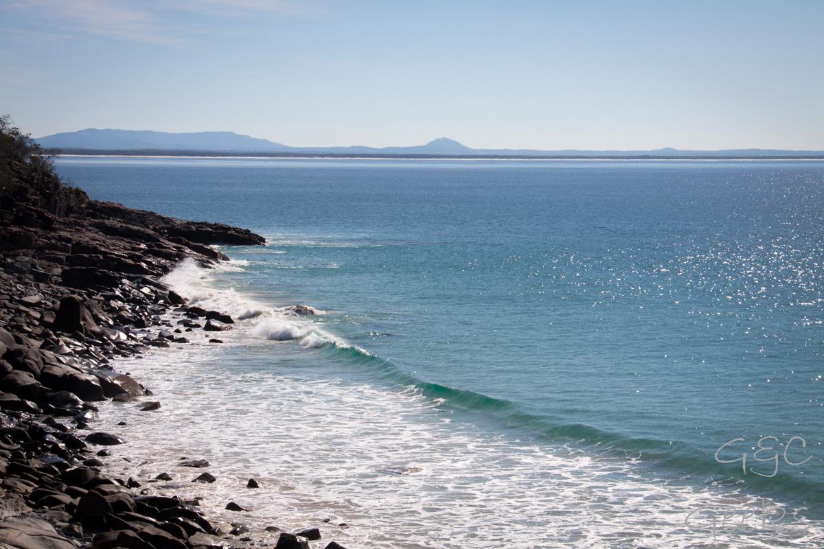 mer et rocher 3 noosa