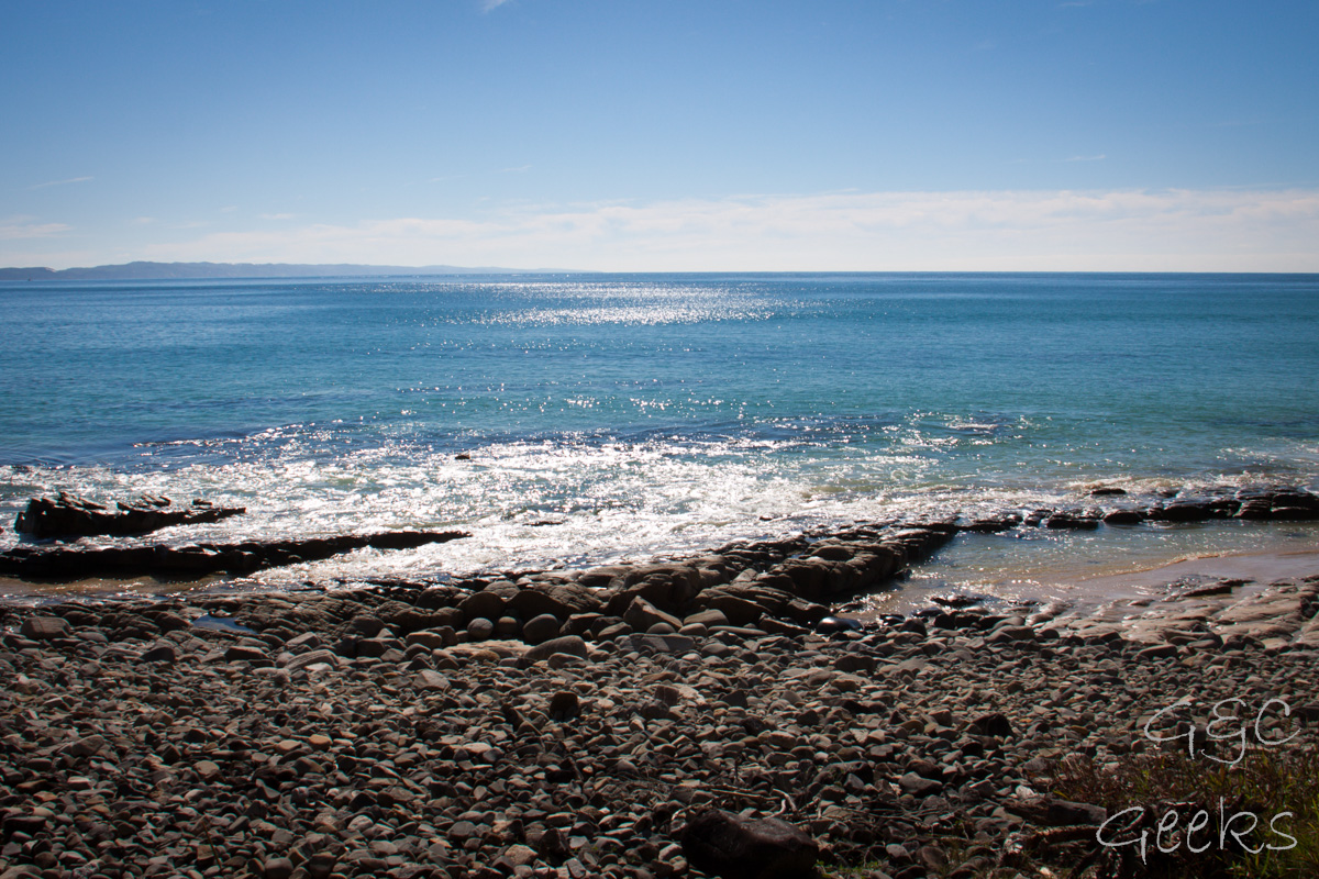 mer et rocher 4 noosa