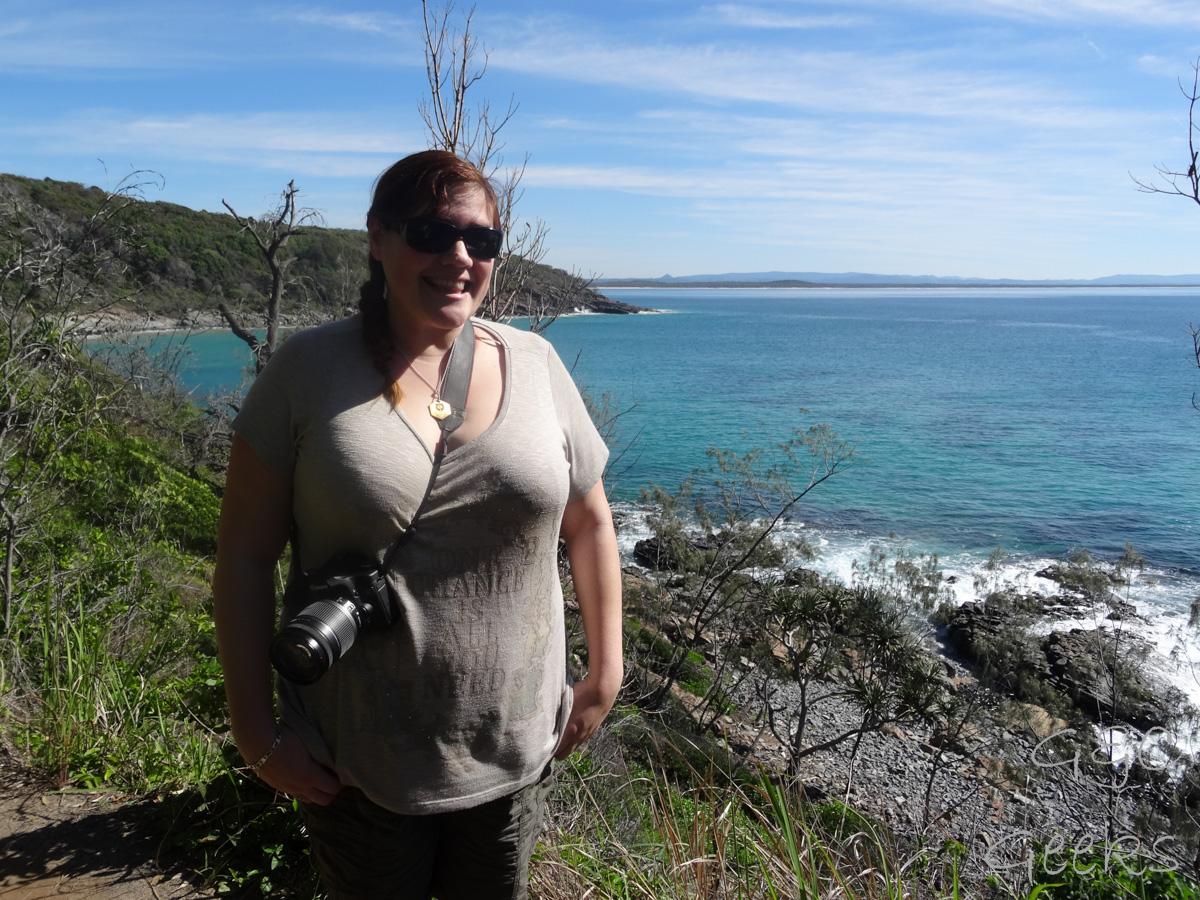 mer et rocher carole noosa