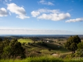 lookout hunter valley (2)