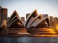 opera house vu du ferry 3