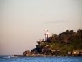 phare mer 2