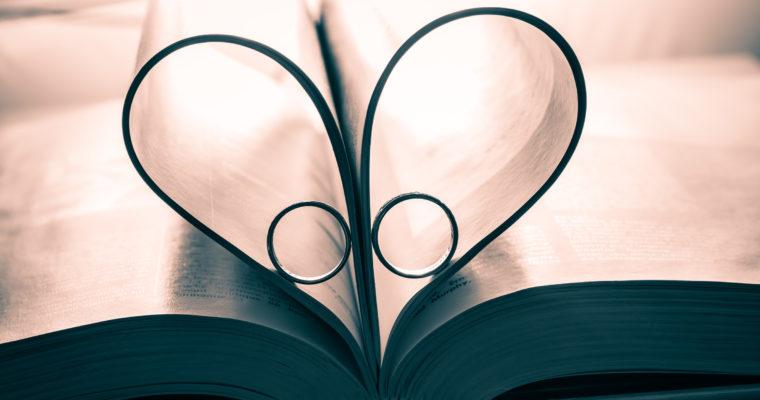 Livres et souvenirs