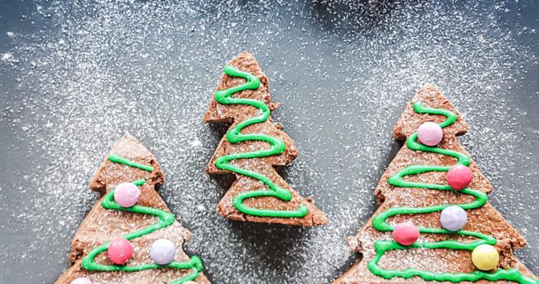 La féérie de Noël passe en cuisine